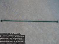 Диагональ для вышки строительной