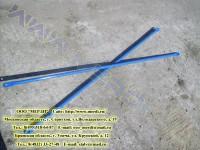 Диагональ с порошковым полимерным покрытием