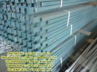 Ригели на складе нашего производства